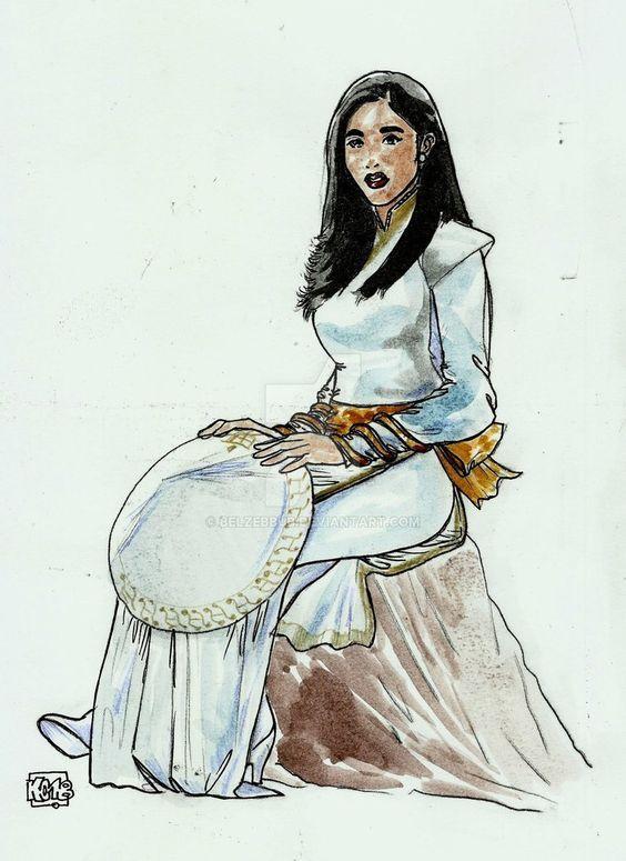 Ashrah(2).jpg