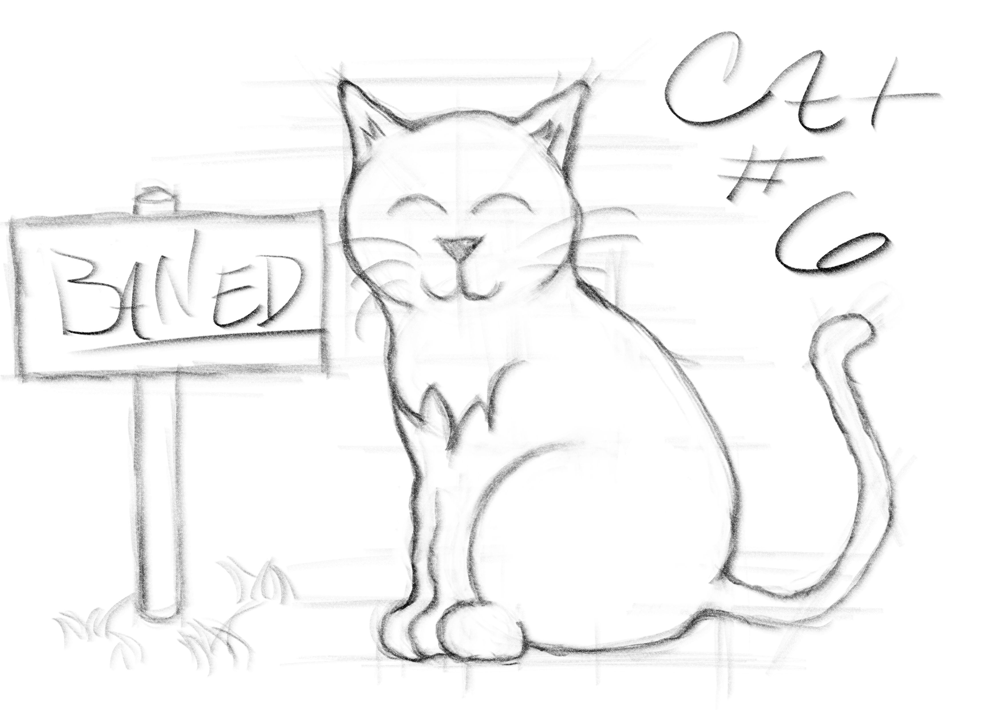 cat6dtoid.jpg