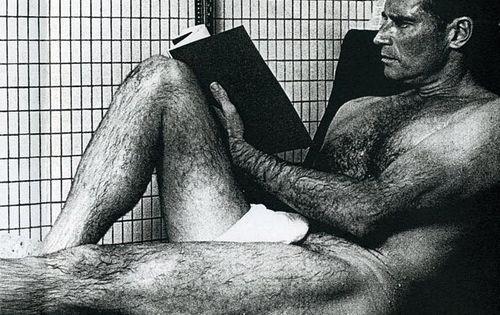 chuck underwear.jpg
