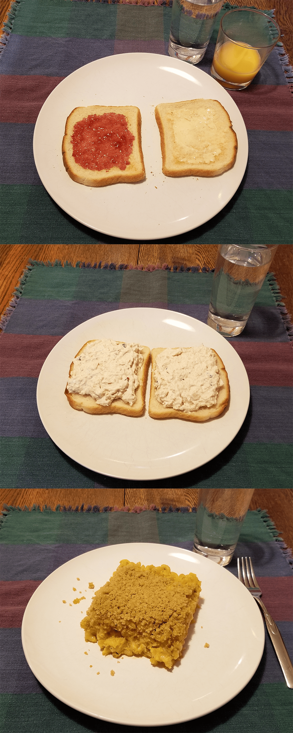 Day's Meals.png