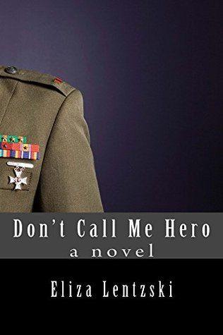 Don't Call Me Hero(1).jpg