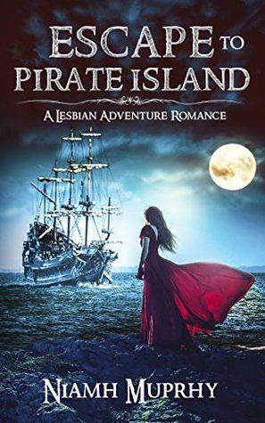 Escape to Pirate Island(1).jpg