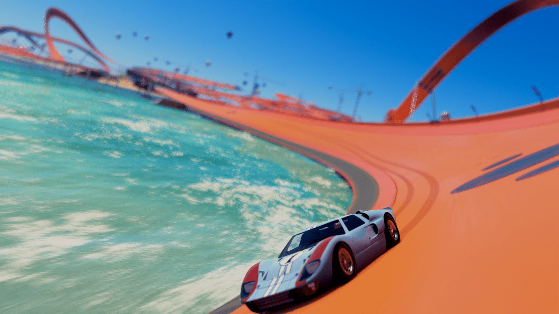 Forza Horizon 3 Screenshot 2020.08.11 - 21.15.40.53.png