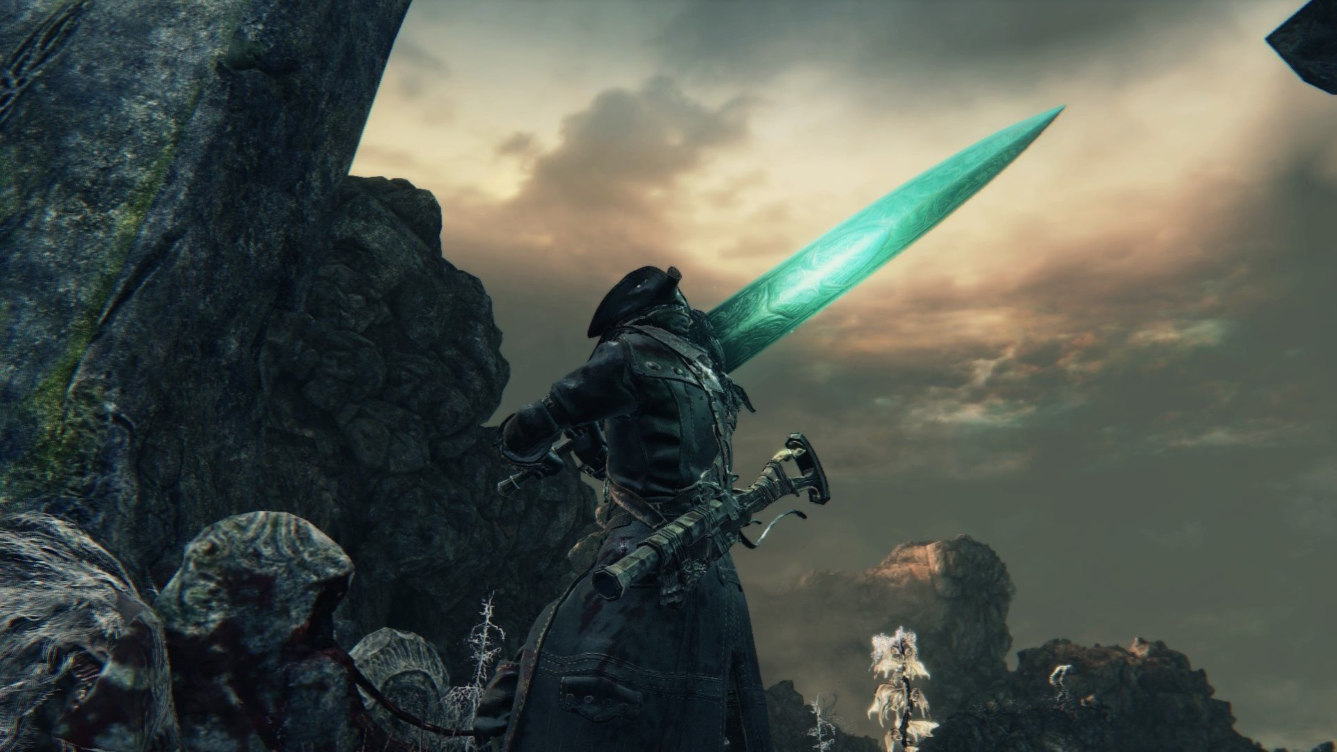 Holy_Moonlight_Sword_In_The_Nightmare_Frontier.jpg
