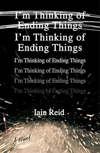 I'm Thinking of Ending Things(1).jpg