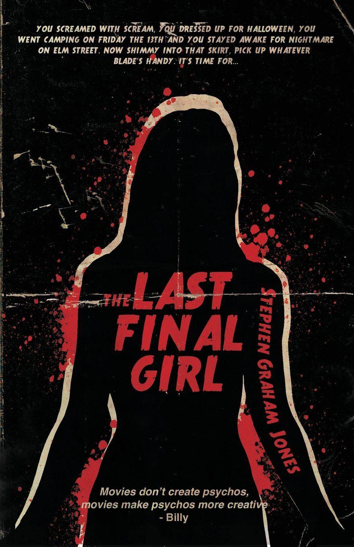 lastfinalgirl.jpg