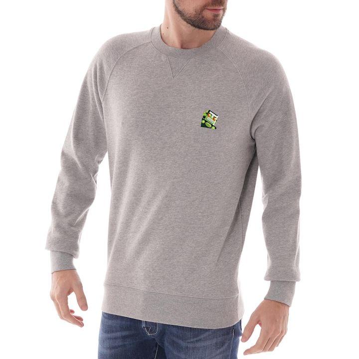maison-kitsune-fox-head-patch-sweatshirt-grey-p44232-447330_image.jpg