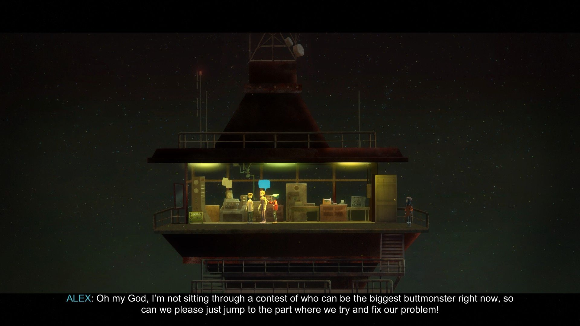 Oxenfree Dialogue.jpg
