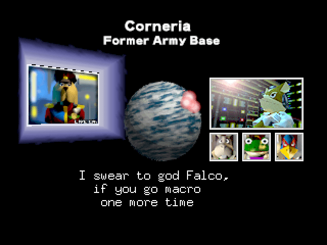 sf64-I swear to god Falco   if you go macro     one more time.png