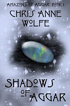 Shadows of Aggar(1).jpg