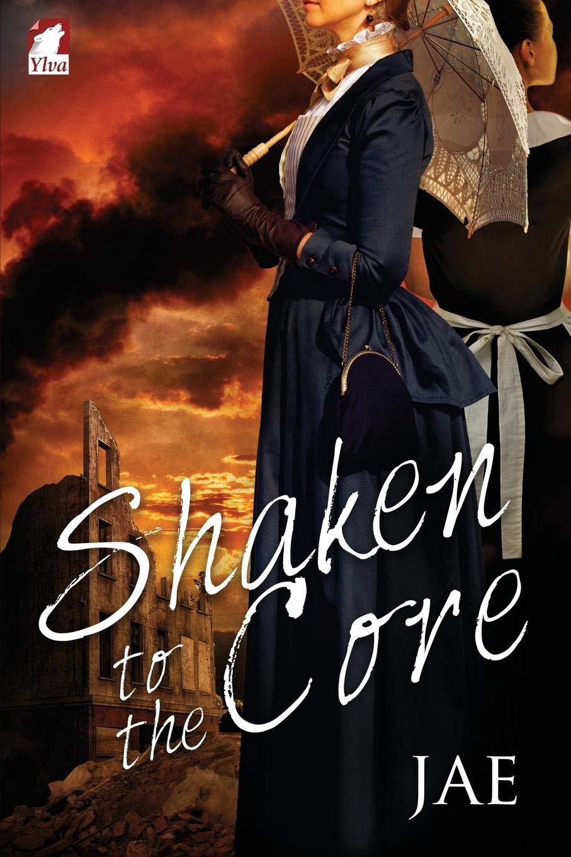Shaken to the Core(1).jpg