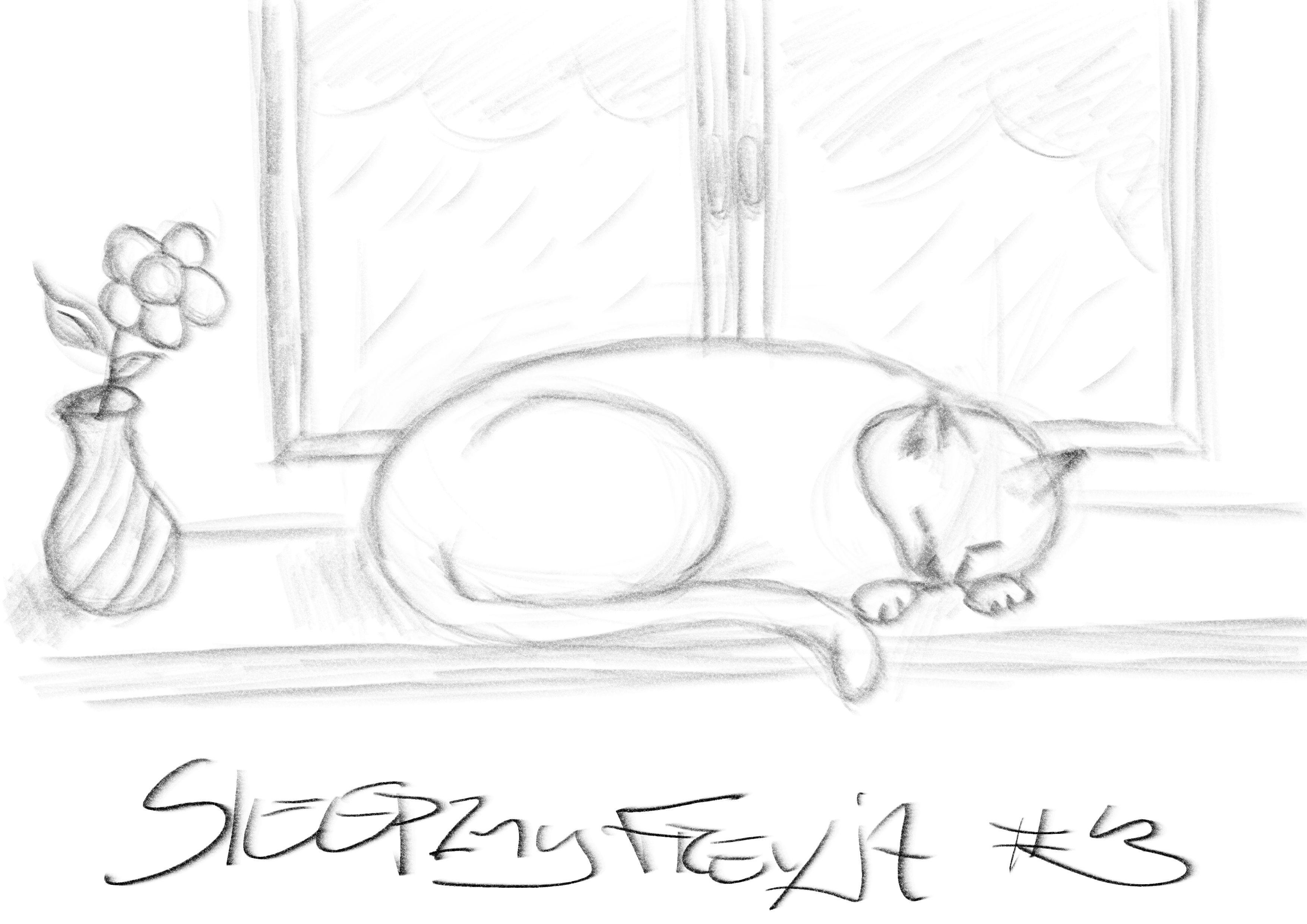 SleepingFreyja3.jpg
