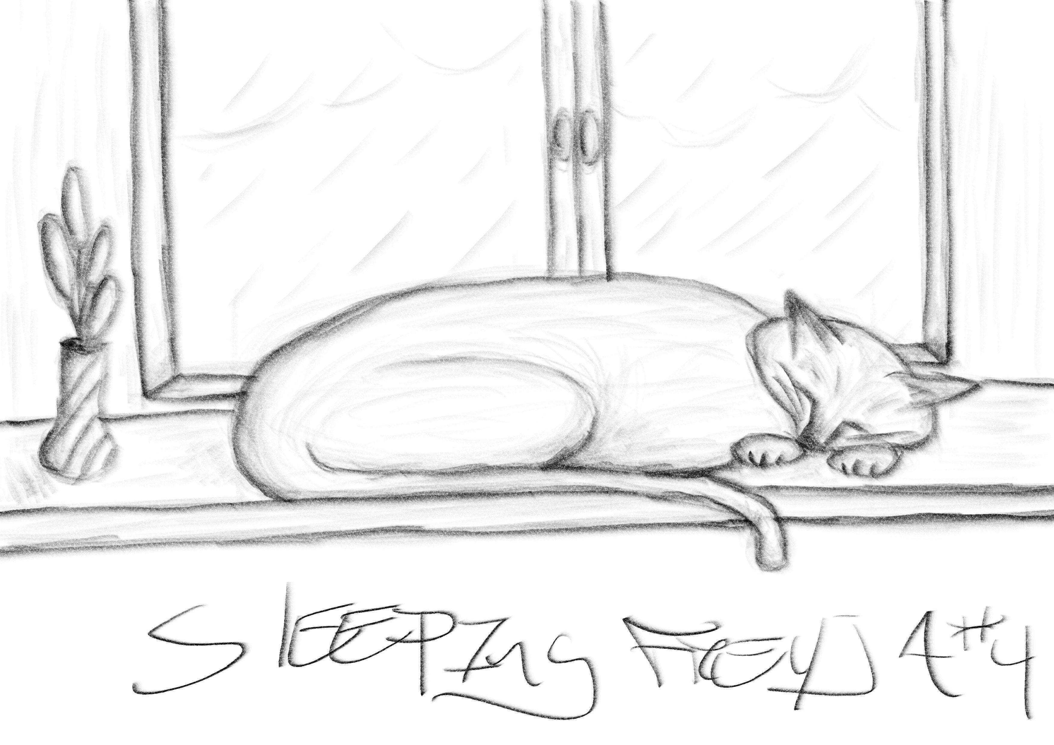 SleepingFreyja4.jpg