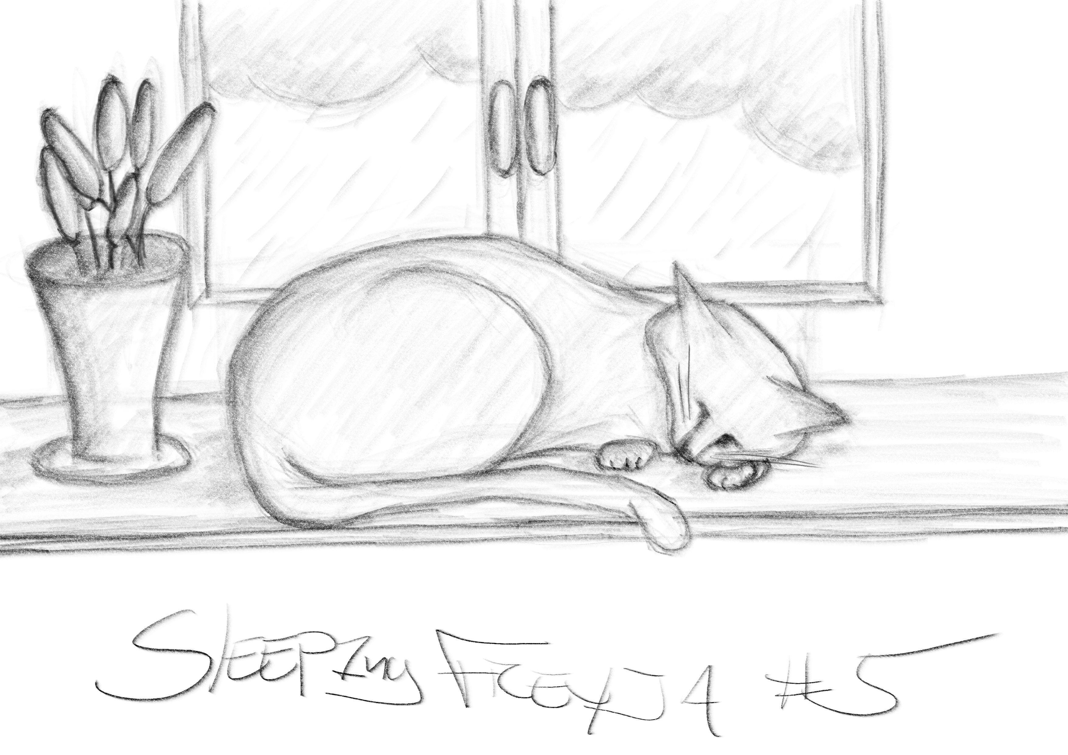 SleepingFreyja5.jpg
