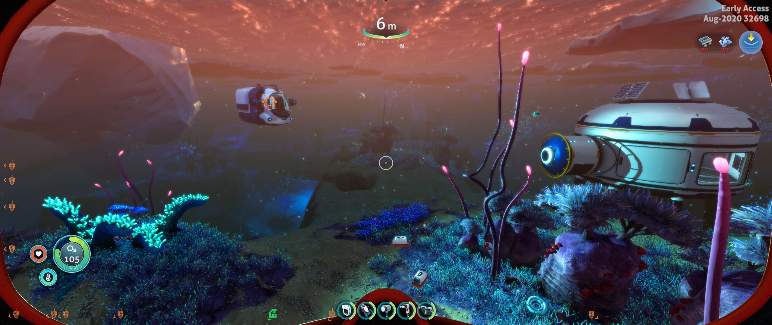 Subnautica  Below Zero Screenshot 2020.08.17 - 14.08.29.72.jpg