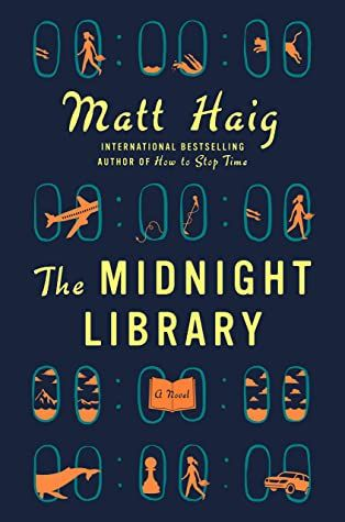 The Midnight Library(1).jpg