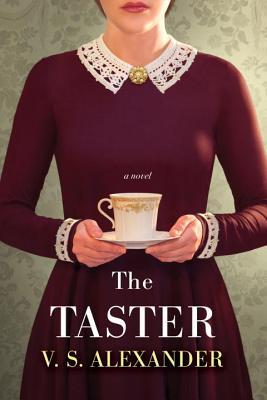 The Taster(1).jpg
