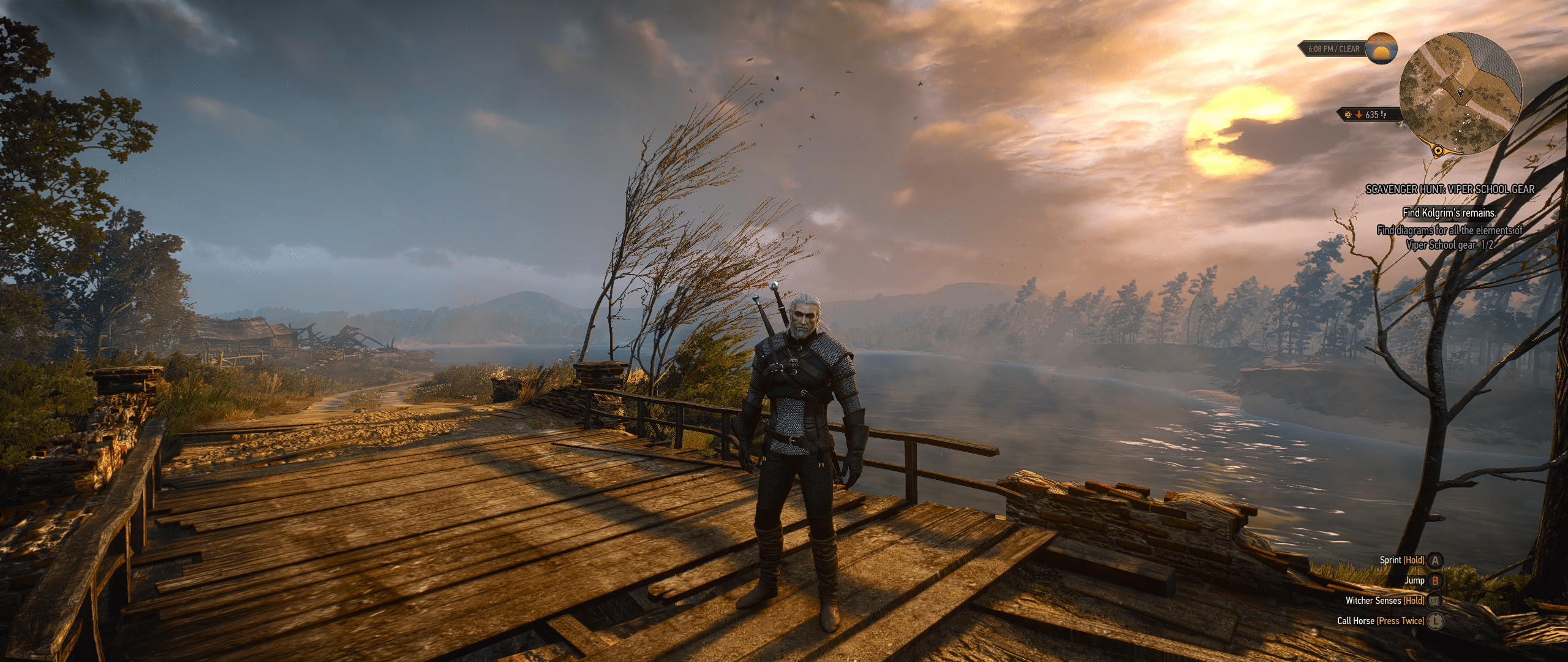 The Witcher 3 Screenshot 2020.01.25 - 11.42.23.43.png