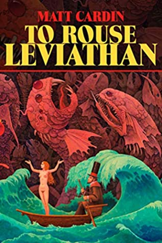 To Rouse Leviathan(1).jpg