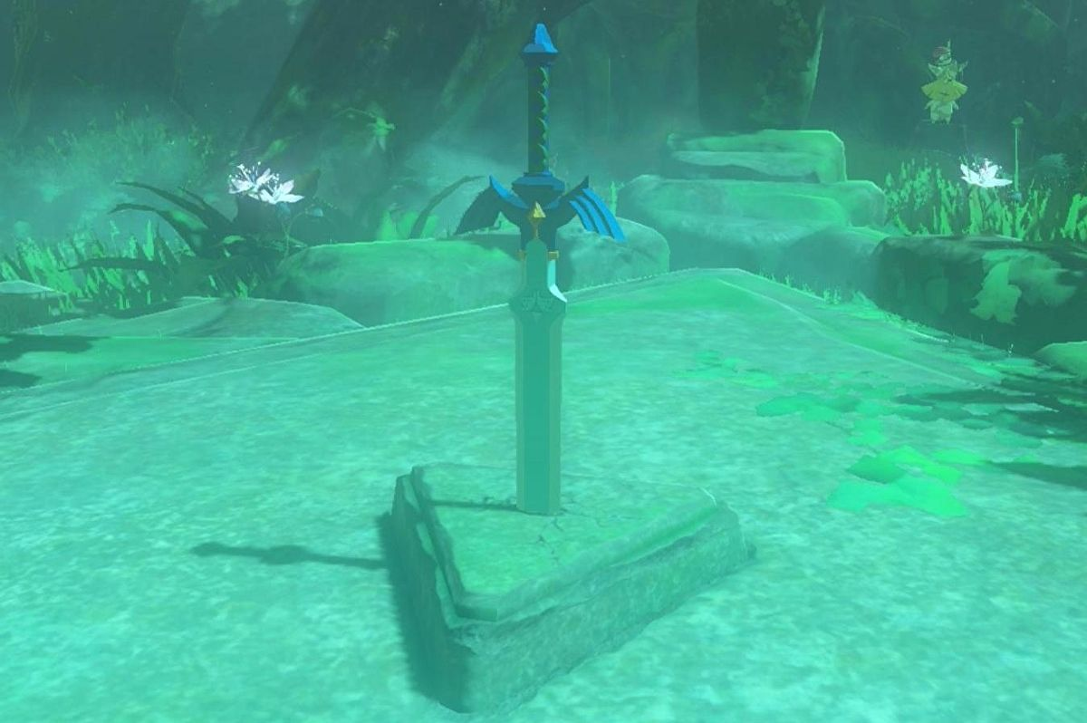 zelda-breath-of-the-wild-master-sword-location-the-heroes-sword-4857-1488725587015.jpg